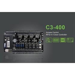 C3-400