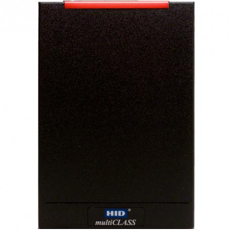 MultiClass SE RP40
