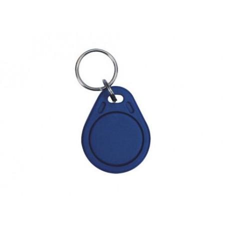 Porte-clé - Ref PC/ABS