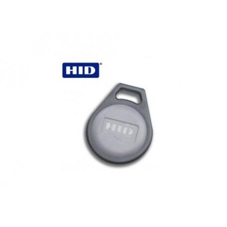 Porte-clé - Ref CLE/HID