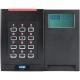 iClass SE - Biometric - Display Reader RKLB40