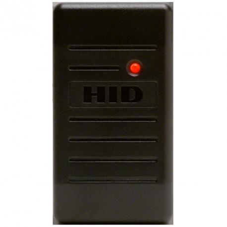 HID - ProxPoint Plus