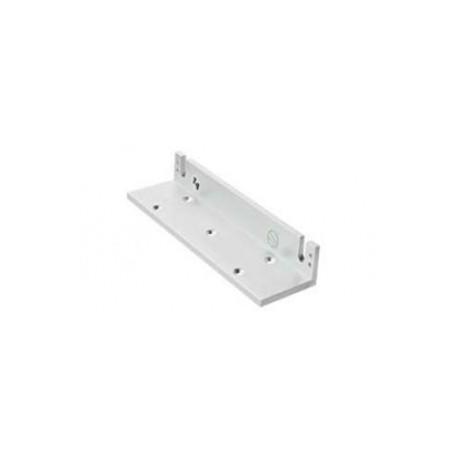 AL-180/280/350PL - L bracket