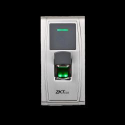 MA300 Bluetooth - ZKTeco