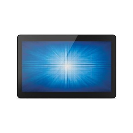 Elo - I-Series - Windows - 21.5 ""