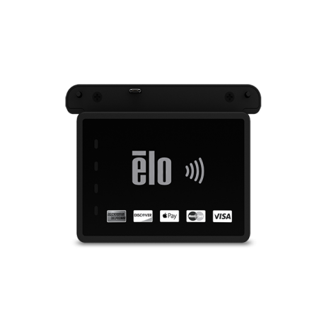 Elo - NFC Adapter
