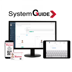 System GUIDE Intranet
