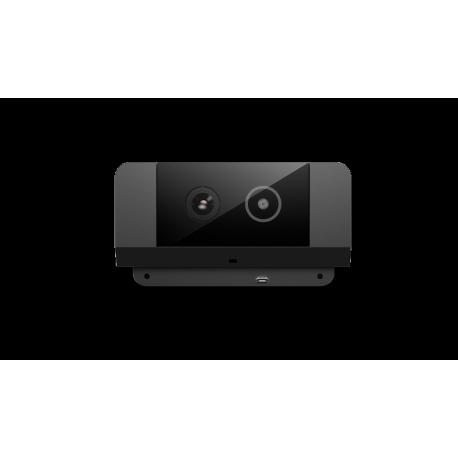 Elo Temperature Sensor Pro