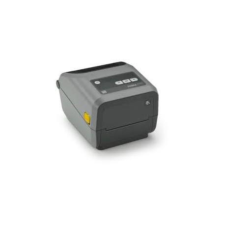 Labels Printers - GMH IDC