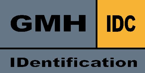 GMH IDC