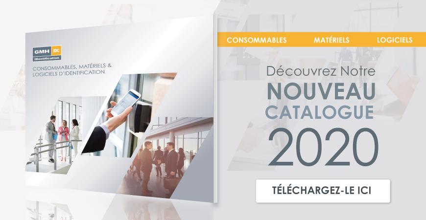 #Catalogue2020